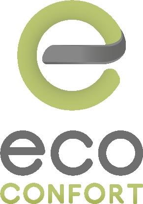 Eco CONFORT